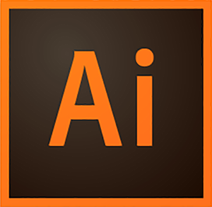 adobe illustrator 無料